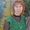 Лидия, 63, г.Самара