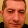 Edqar, 34, г.Баку
