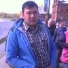 Toshmurod, 28, г.Санкт-Петербург