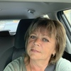 Lyudmila, 60, Gatchina