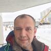 Maksim, 37, Elektrogorsk