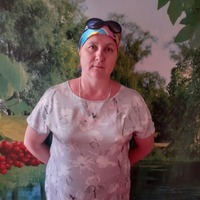 Елена тайна, 54 года, Близнецы, Брянск
