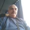 Jri, 55, г.Краков