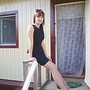 Елизавета Гаршина, 26, г.Тында