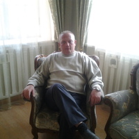 Александр, 50 лет, Телец, Ростов-на-Дону