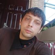 Александр 26 Моздок