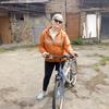 Іrina, 63, Sokal
