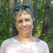 Лариса, 45, г.Бийск