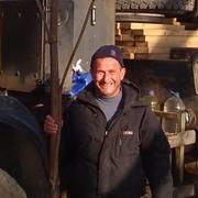 Виталий, 45, г.Калач