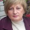 Таня, 58, г.Одесса