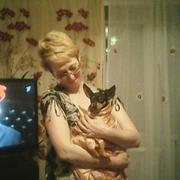 Ирина, 47, г.Нижнеудинск