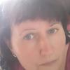наталья, 46, г.Улан-Удэ