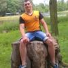 Максим, 24, г.Кривой Рог