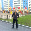 Сергей Балтаг, 30, г.Чимишлия
