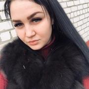 Валерия, 21, г.Волгоград