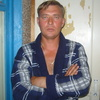 Александр Бр, 46, г.Братск