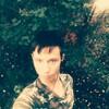Василий, 19, г.Котлас