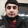 Аслиддин, 27, г.Люберцы