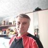 Саша, 49, г.Кемерово