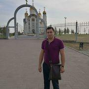 Петр, 34, г.Домодедово