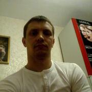 Дима, 37, г.Канск