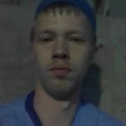 Дмитрий 31 Торжок