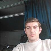 Vitalij 29 лет (Рак) хочет познакомиться в Верховине