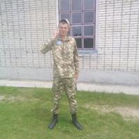 Олексій, 27 років, Лев, Яворів