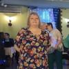 Elena, 51, Sovetskiy