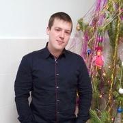Александр, 29, г.Еманжелинск