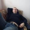 Владимир, 41, г.Новочебоксарск