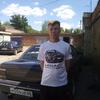 fleksandr, 51, Kotovsk