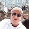 Женя Titz, 30, г.Дюссельдорф
