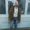 Dyenchik, 36, Chui