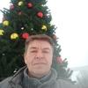 Александр, 55, г.Козьмодемьянск