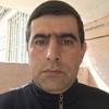 Ashot, 39, г.Ереван