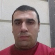 Ando, 31, г.Yerevan