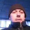 Вова, 40, Конотоп