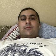 murod 31 Сургут