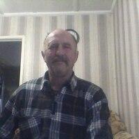 николай, 65 лет, Лев, Волжский (Волгоградская обл.)