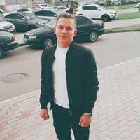 Александр, 22 года, Весы, Москва