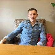 Игорь, 27, г.Новотроицк