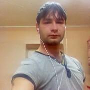 Михаил, 28, г.Астрахань