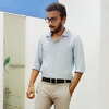 Surya, 26, г.Хайдарабад