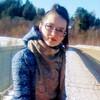 Светлана, 19, г.Северодвинск