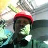 дмитрий, 54, г.Усть-Тарка