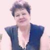 Лана, 54, г.Инжавино
