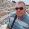 Сергей, 50, г.Раздольное