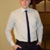 Andrey Kuharchik, 24, Shchuchyn