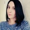 Дарья Сергеевна, 28, г.Одесса